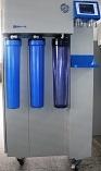 UPW-50N-北京歷元實驗室超純水器