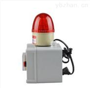 SXJ-5071 單循環時間報警器