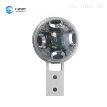 光学雨量传感器RS-100自动雨量计