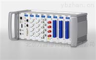 进口采集设备主机动态信号据温度采集应变