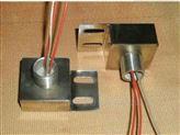 NS傳感頭NS380-5-25-2A|防爆磁性開關