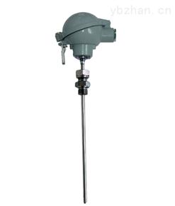WRPK-131/WRMK-131/WRNK防水铠装热电偶