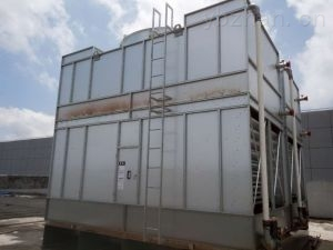 东莞厂家供应圆形逆流式冷却塔LXT