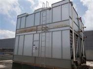 JLM东莞市密闭式冷却塔厂家(优质)