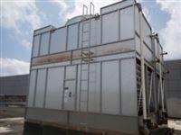 厂家供应圆形逆流式冷却塔LXT-10