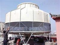 厂家优惠供应 圆形逆流式冷却塔LXT-15
