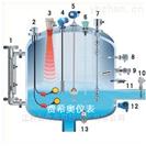 FXAO-RV厂家直销-浮球液位计