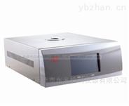 东来DSC-500A差示扫描量热仪