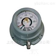 防爆式電接點壓力表