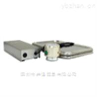 SC-3000GS半自动台式超声波清洗机日本洗净机