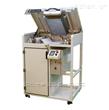 sawa-corpSC-500H-日本洗凈機半自動臺式超聲波清洗機