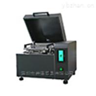 SC-ENX全自动吸嘴清洗机sawa-corp日本洗净机