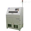 sawa-corpSCI-CPX-日本洗凈機半自動臺式超聲波清洗機