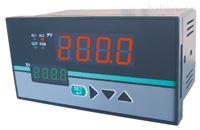 智能PID自整定工业调节器