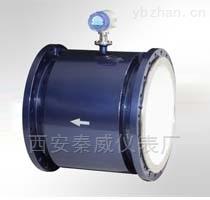 廢水電磁流量計