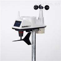 6250无线小型气象站