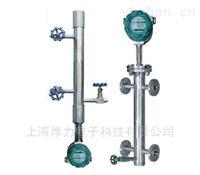 HL-BGL系列智能型锅炉汽包专用液位计
