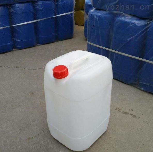 螺旋板式換熱器清洗劑廠家