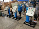 吉林重工業真空脫氣機生產廠家