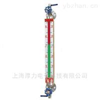 HL-UGS系列石英管液位计