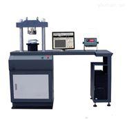 仪器校准机,0.2级叠加力标准机生产厂家