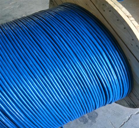 MHYSV煤矿电缆原厂销售