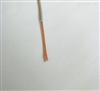 SYV75-7-同軸射頻電纜