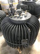 湖北TSJA-200KAV感应调压器 工频炉电压用