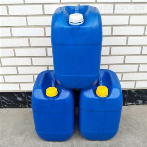 内蒙古防丢水剂生产工艺