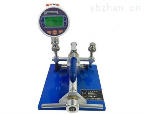 压力校验仪FU7802