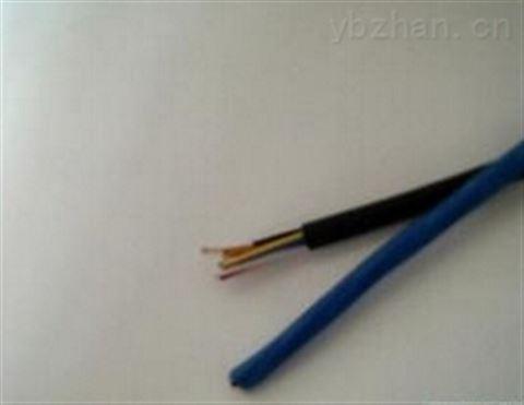 软芯电缆MHYVR国标