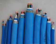 MHYAV-10*2*0.6通讯电缆MHYAV矿用电缆MHYAV