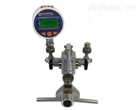 便携式压力校验仪FU7802
