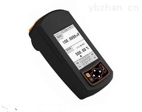 VD3200多功能热工校验仪价格