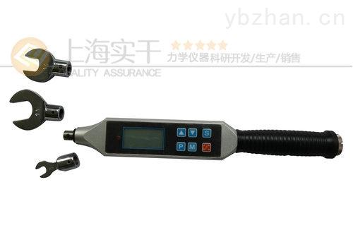 測力矩拔出力的扳手_數顯力矩扳手0-960N.m