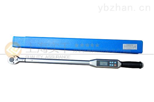 1600N.m以下的手动高强度扭矩检测扳手价格