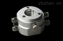 RSM-HHL-RSM-HHL液压式静力水准仪
