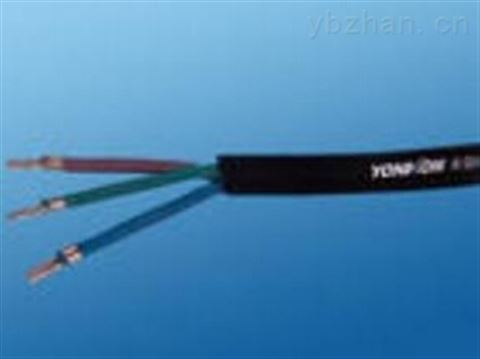 MKVV22控制电缆厂家多少钱