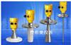 高频雷达物位计防爆化工水利料位仪液位计