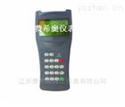 TD-100H便携式手持时差超声波流量计