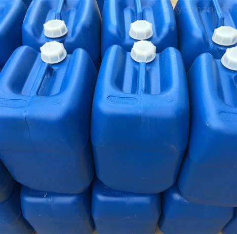杨浦区板式换热器片清洗剂价格