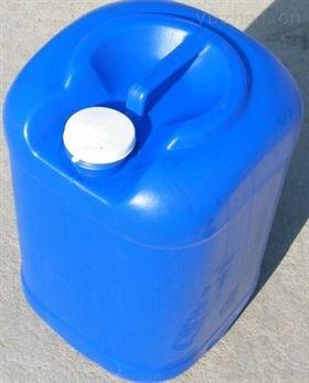 普陀区换热器片专用水垢清洗剂