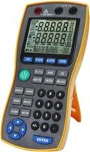 HPS手持式高精度信号发生器