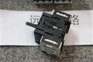 旋轉連接器ASIANTOOLS+A1H65PSNM現貨供應