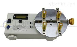 椰果瓶盖扭矩测试仪,测椰果锁紧盖专用仪器