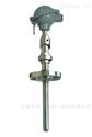 天康吹气热电偶WRPC-430