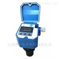 HLS-200K系列防爆超声波液位计