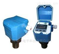 HLK-200系列超声波液位计
