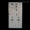 HXHB-12型環保氣體絕緣環網柜