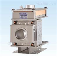 MKN4優質代理KISOH株式會社噴霧收集器